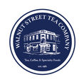 Walnut Street Tea Company